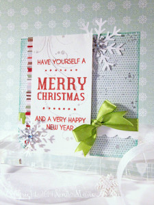 Have Yourself a Merry Christmas_2