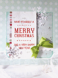 Have Yourself a Merry Christmas_3