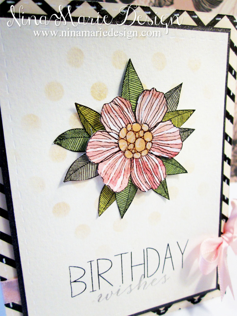Birthday Wishes_3a
