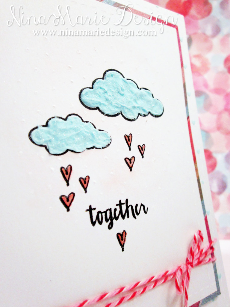 Together_5