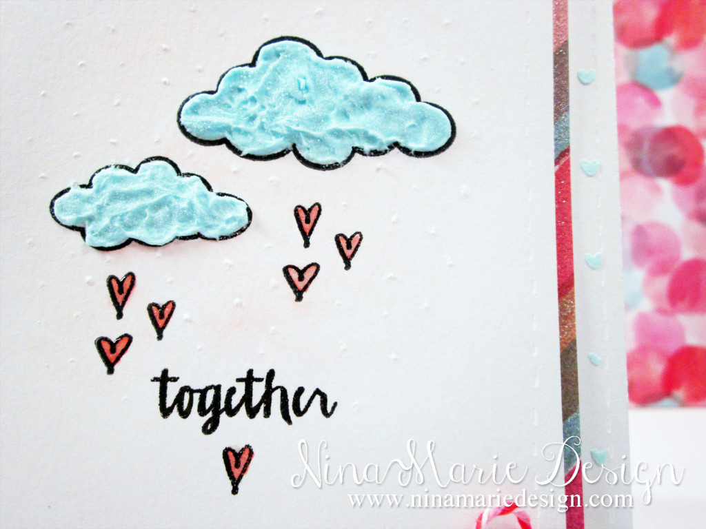 Together_7