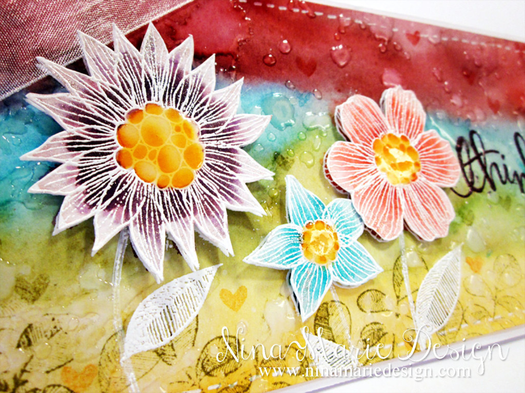 Watercolor Backgrounds_3