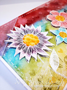 Watercolor Backgrounds_4