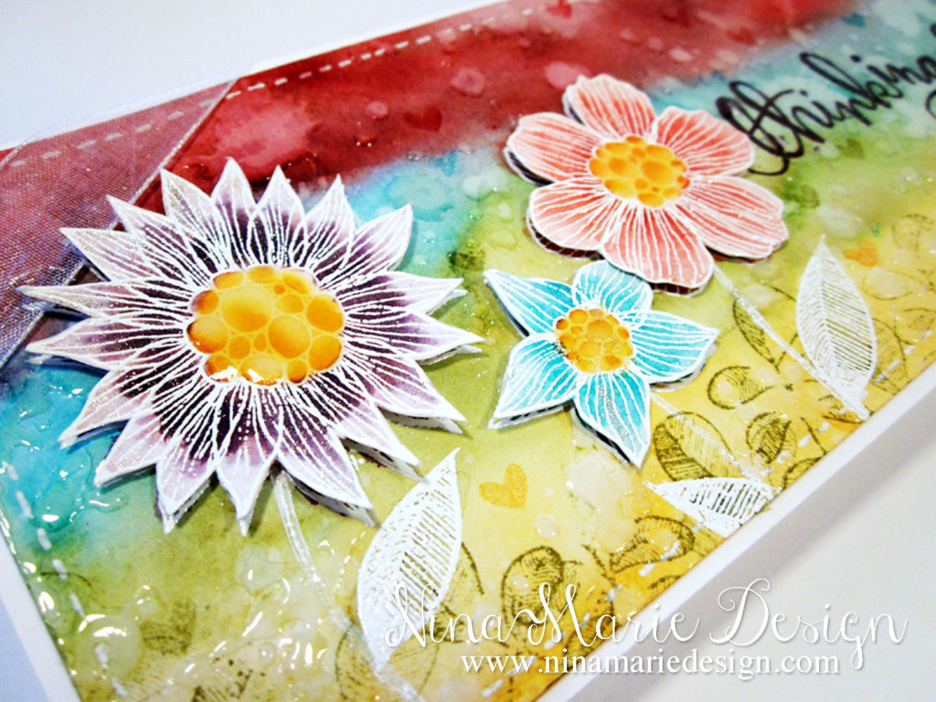 Watercolor Backgrounds_5