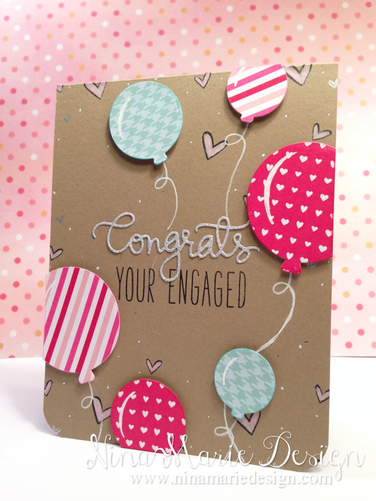 Congrats Your Engaged_1