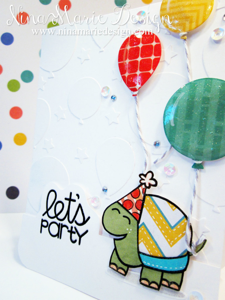 Let's Party_4