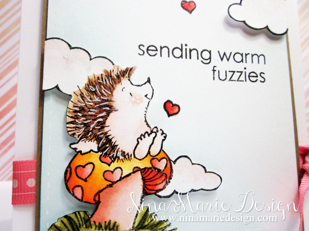 Warm Fuzzies_4