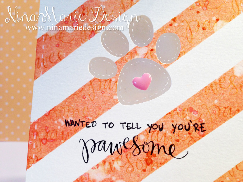 You're Pawesome_3