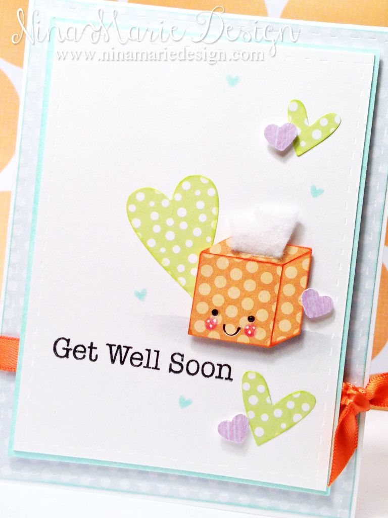 Get Well Soon_1a