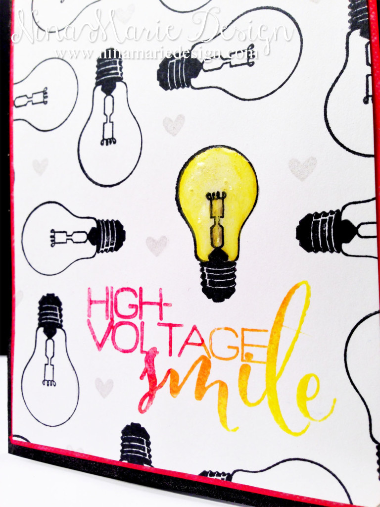 High Voltage Smile_4