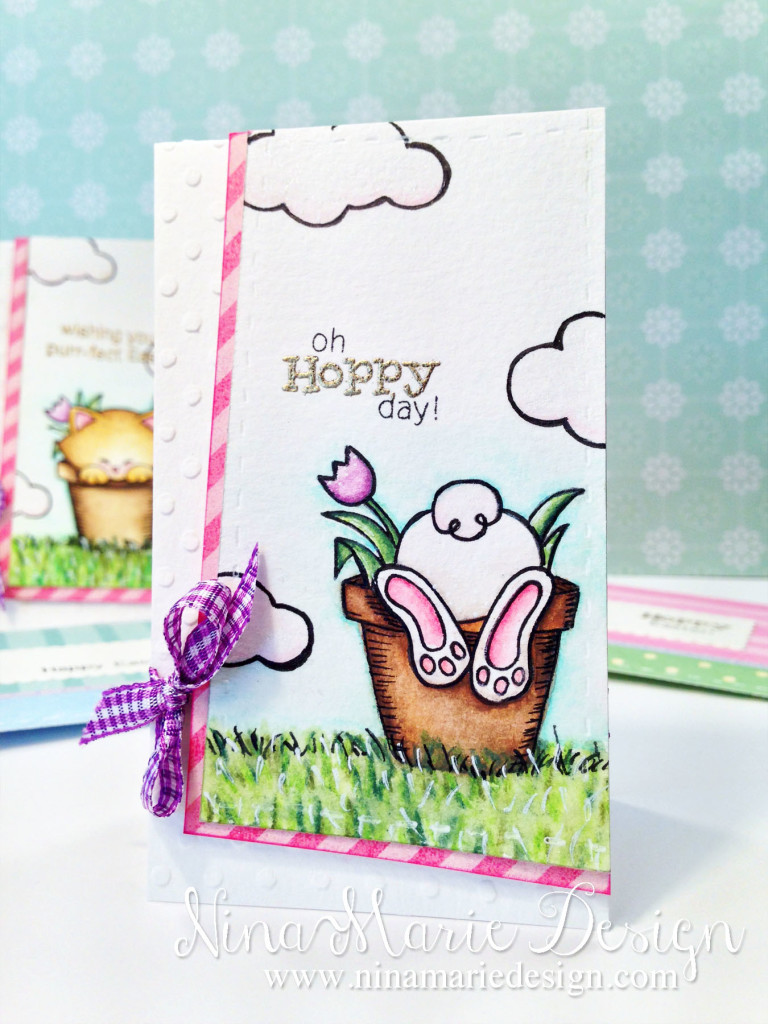 Seed Packet Easter Cards_3