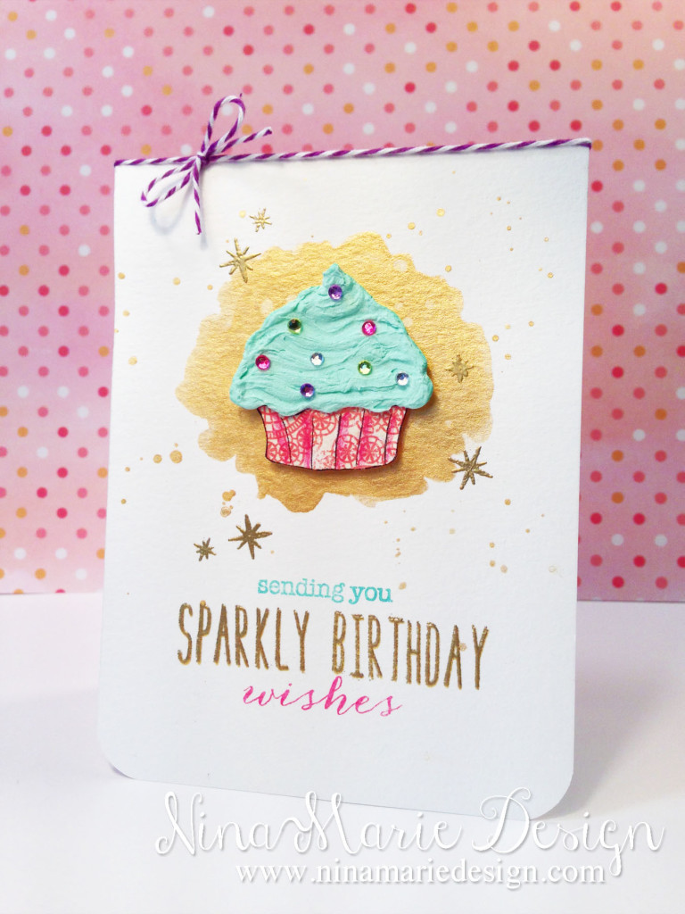 Sparkly Birthday_1a