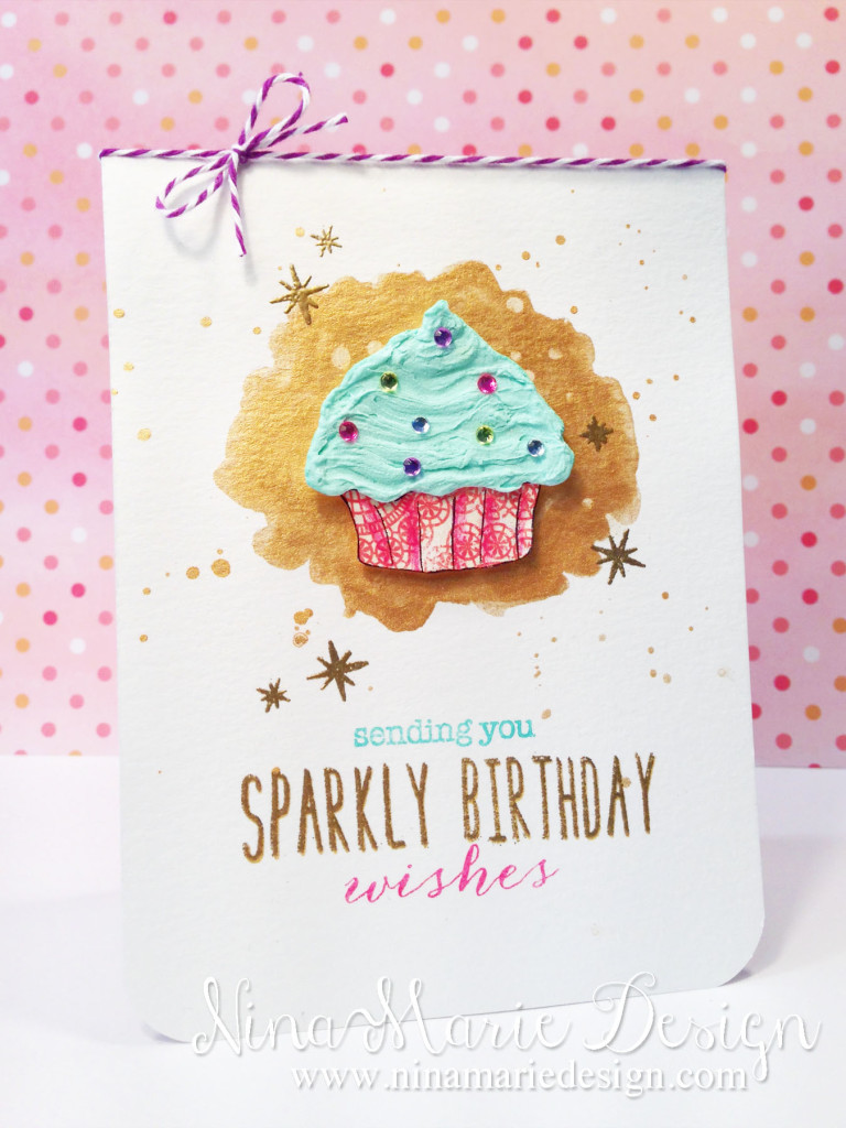 Sparkly Birthday_2