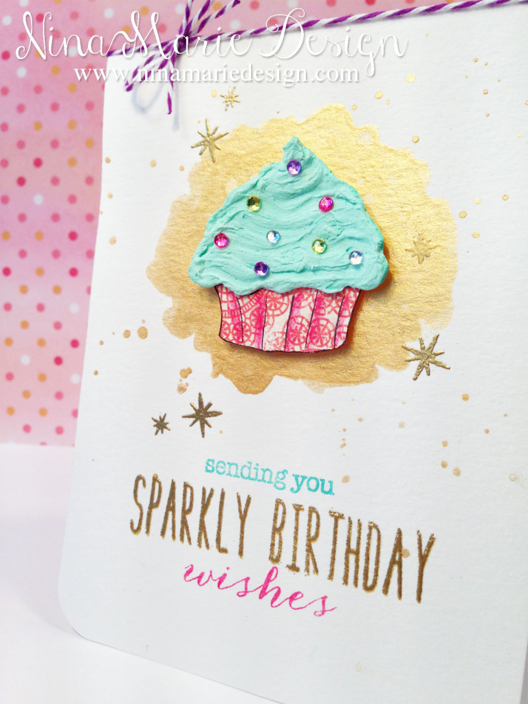Sparkly Birthday_3