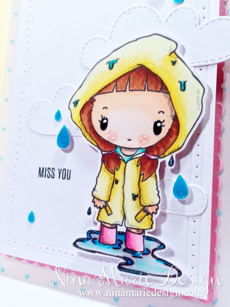 Miss You_2