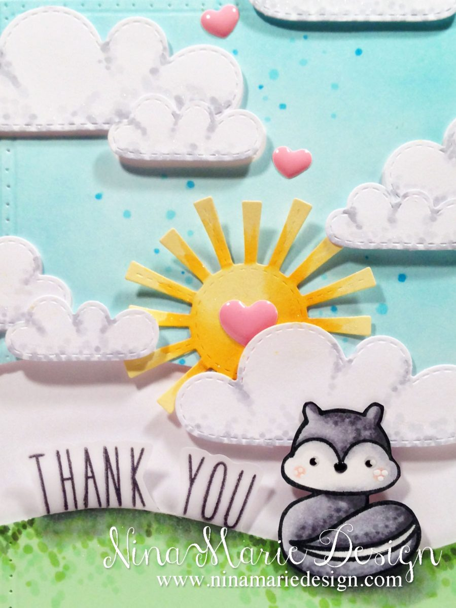 A Sunny Thank You_3