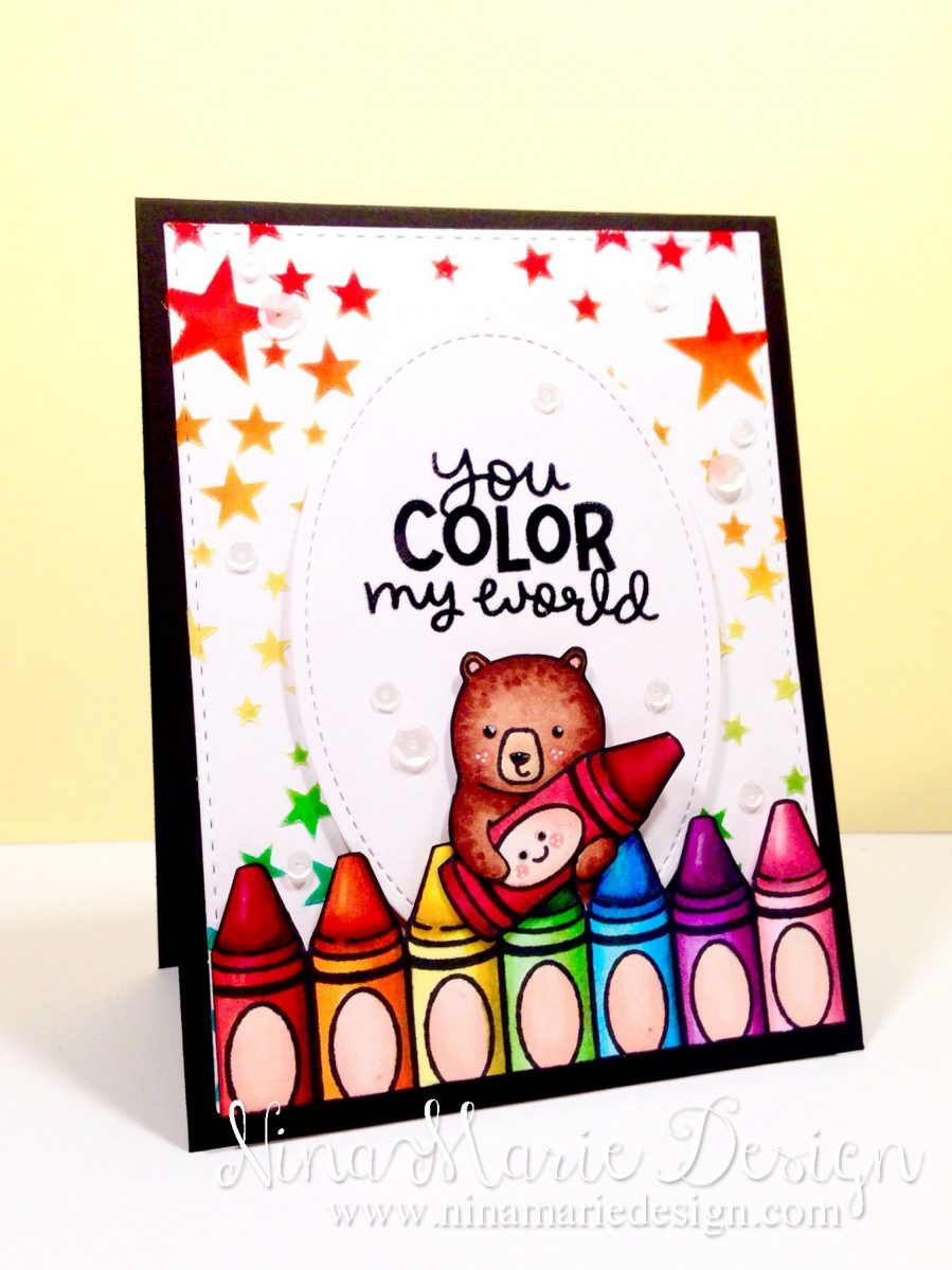 Color My World_1