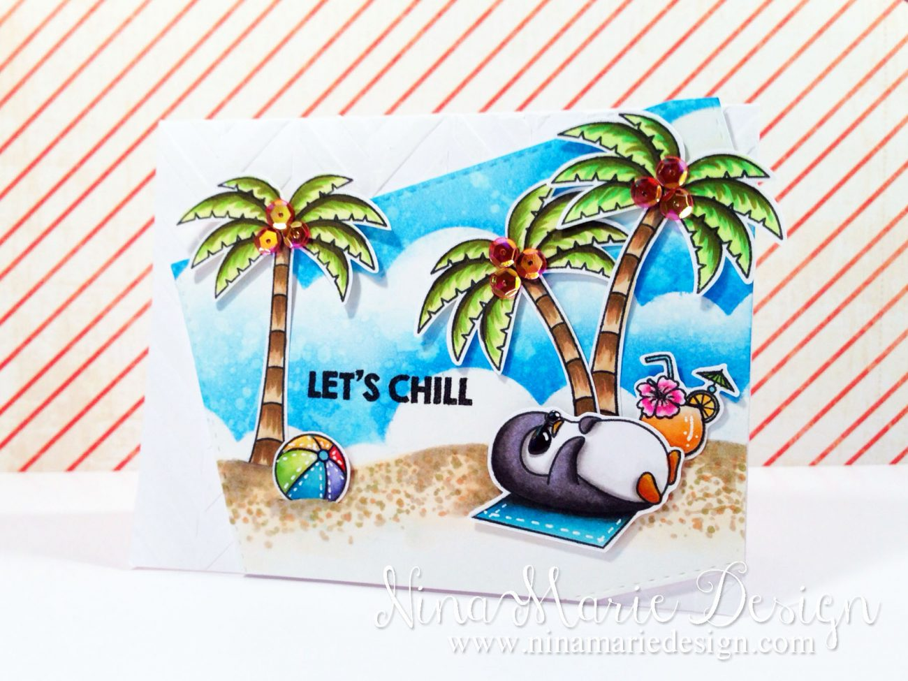 Let's Chill_2