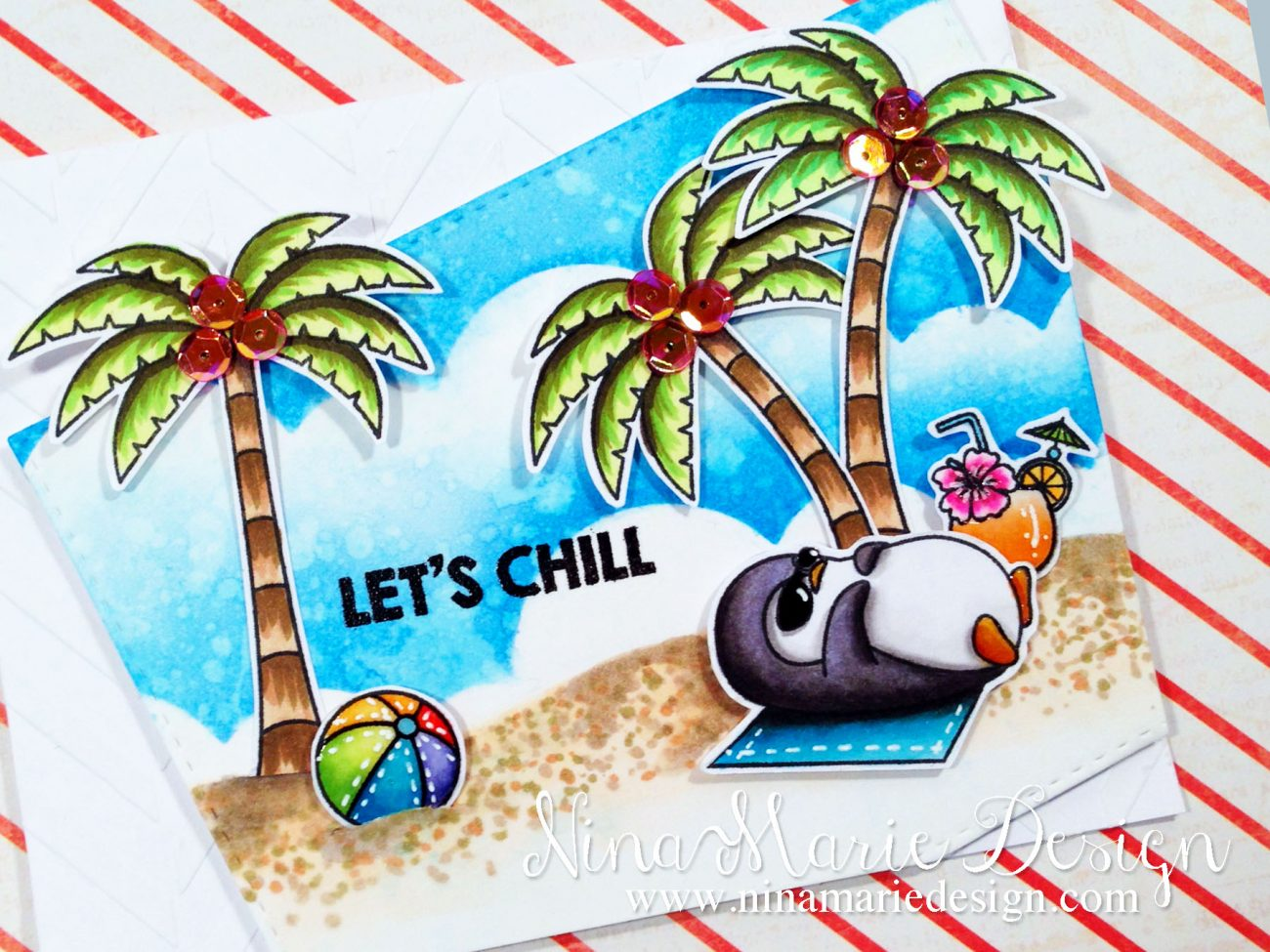 Let's Chill_3