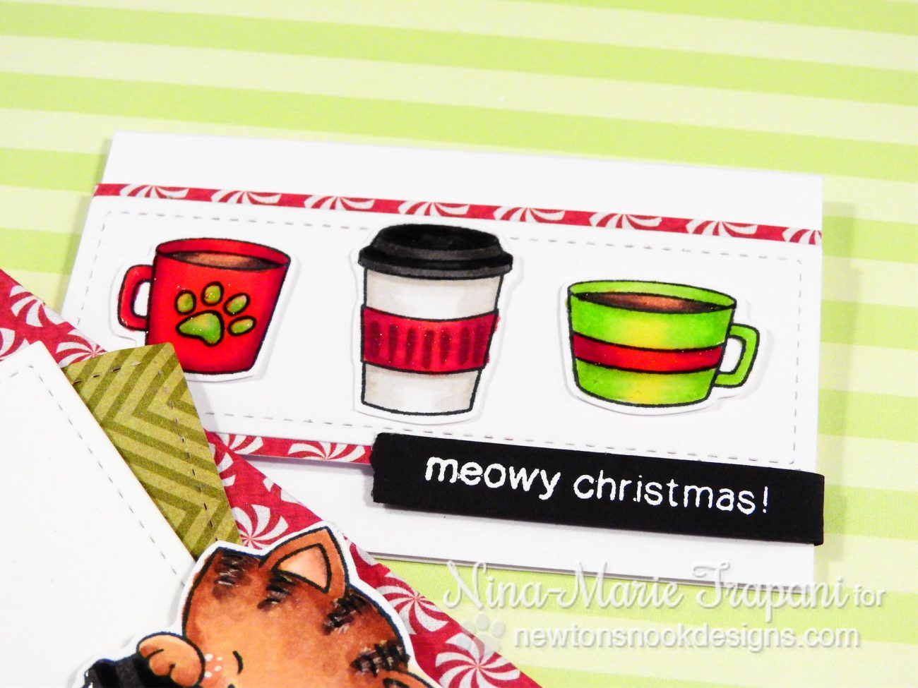 Coffee Lovers Winter Blog Hop_1
