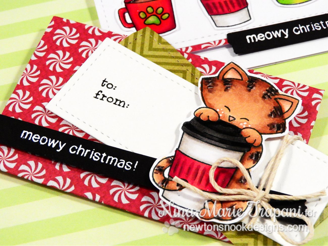 Coffee Lovers Winter Blog Hop_2