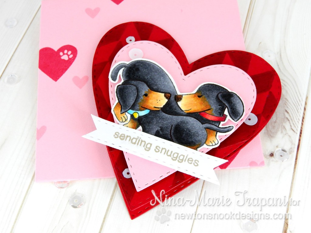 Shaped Mini Valentine_1