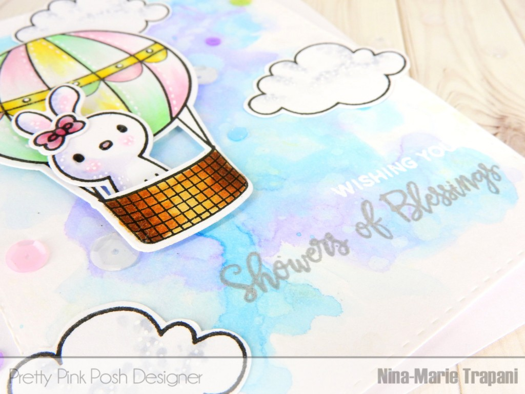 Darling Friends Baby Card_4