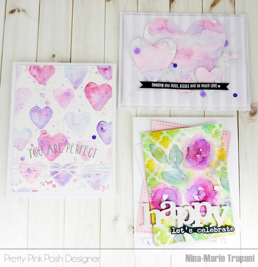 Easy Watercolor with Simple Supplies_1