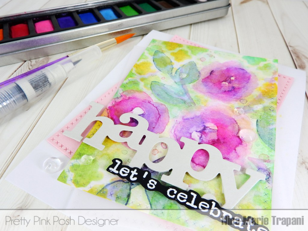 Easy Watercolor with Simple Supplies_7
