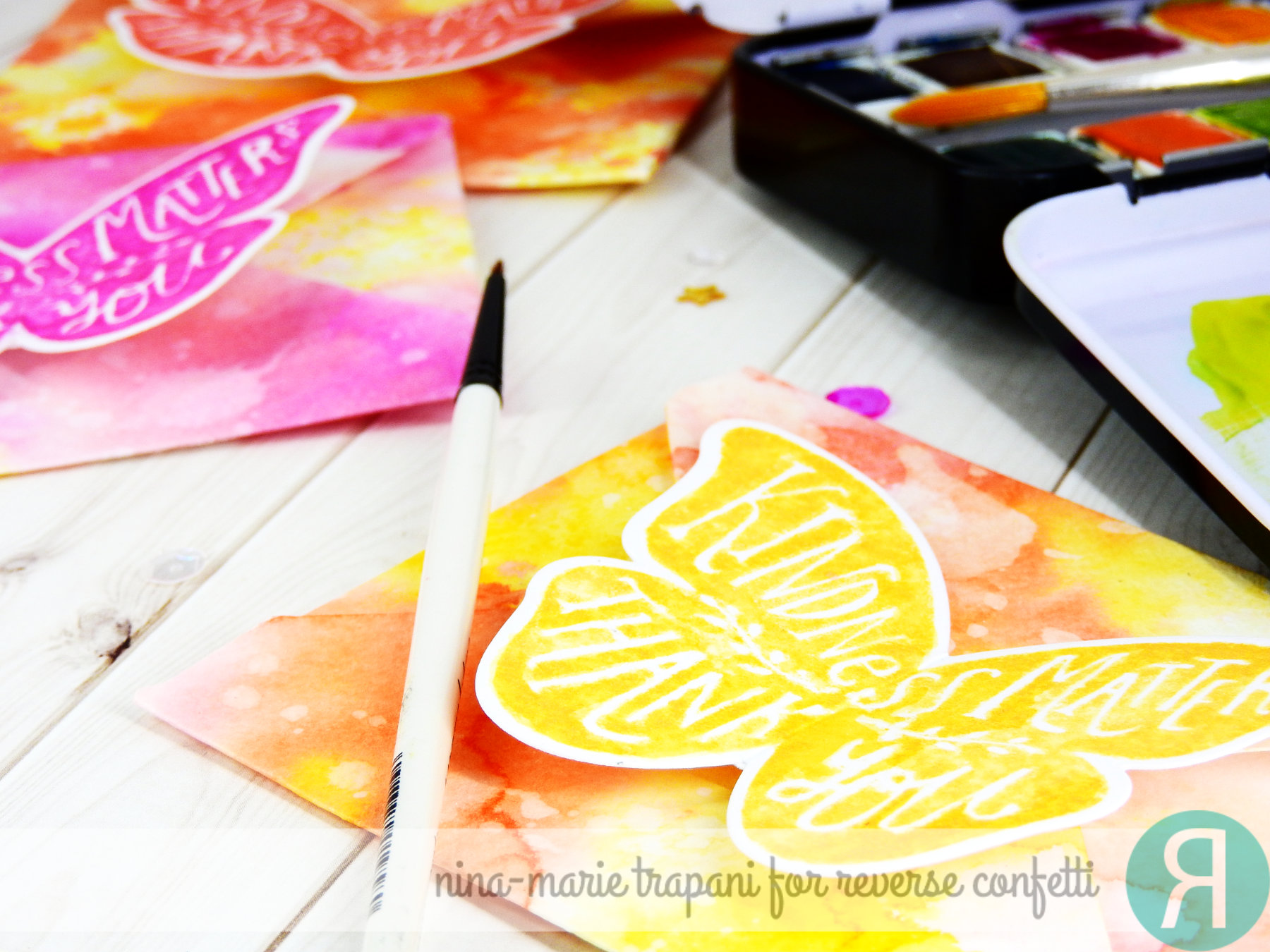 Watercolor Gift Card Envelopes_2