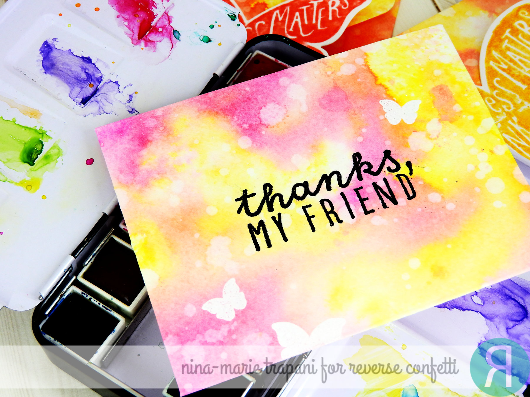 Watercolor Gift Card Envelopes_7