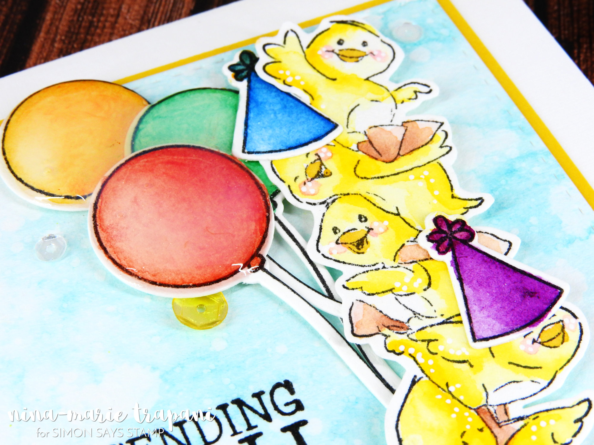 Watercolor Birthday Scene_6