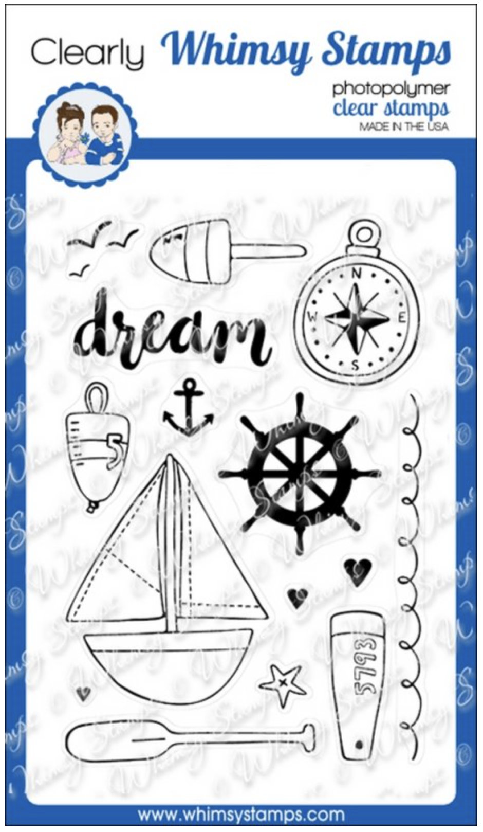 whimsystamps_2