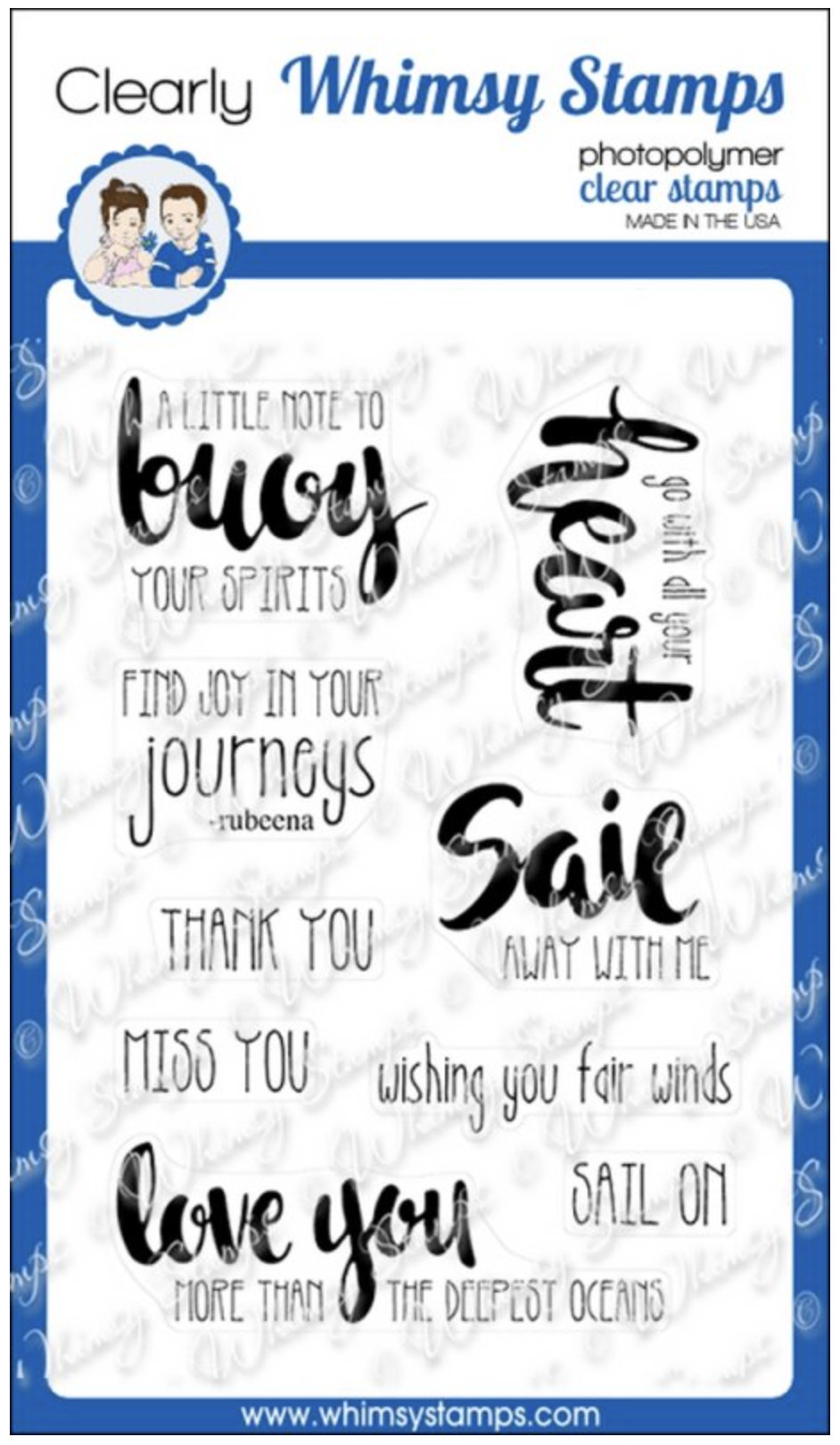 whimsystamps_3