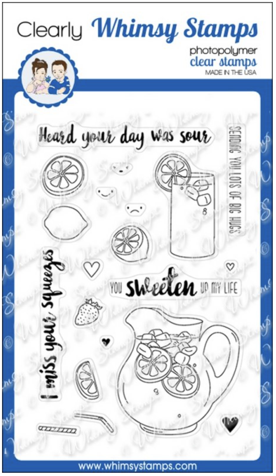 whimsystamps_5