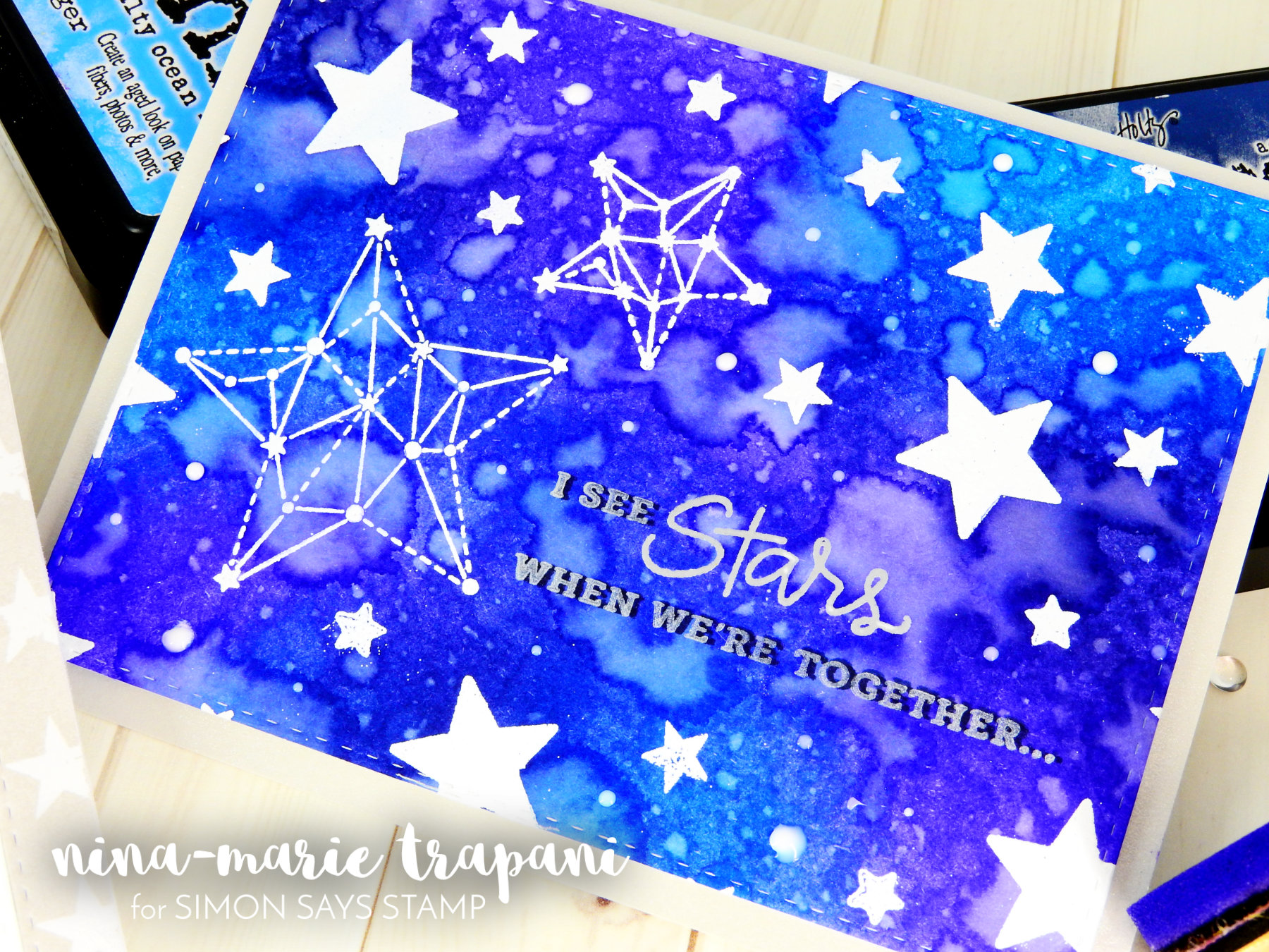 Seeing Stars Simon Card Kit_5