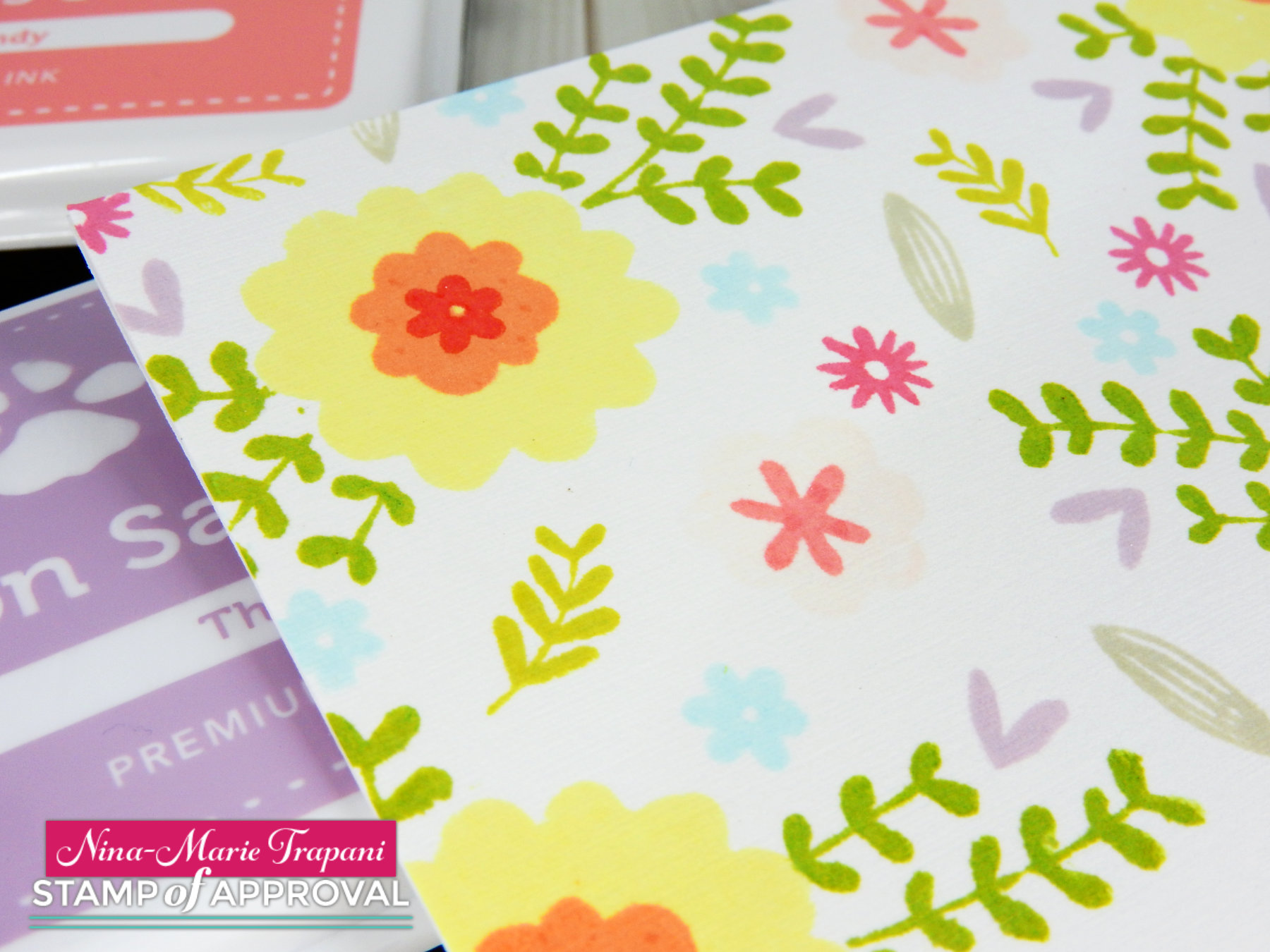 Stamp of Approval Blog Hop_10