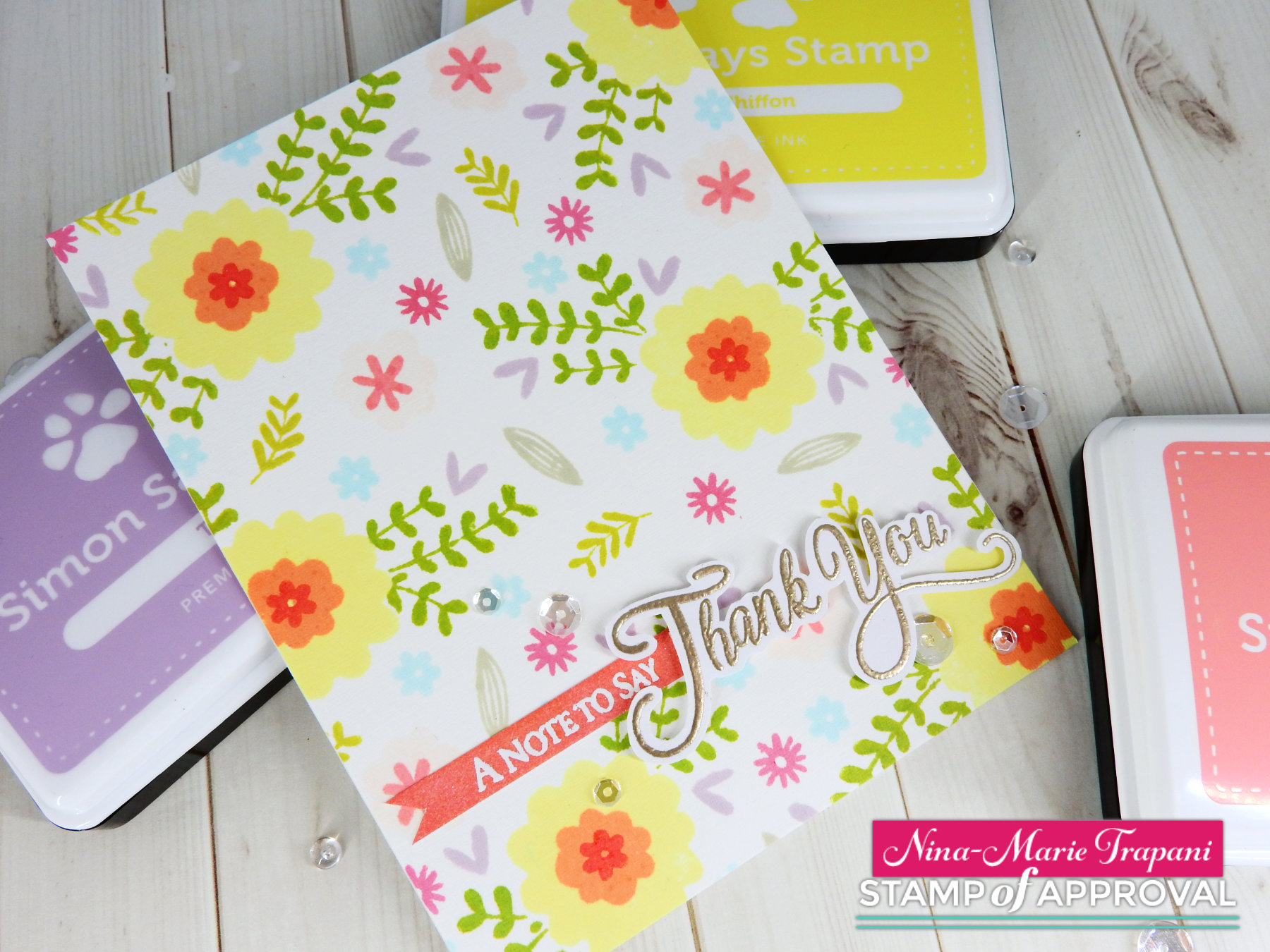 Stamp of Approval Blog Hop_11