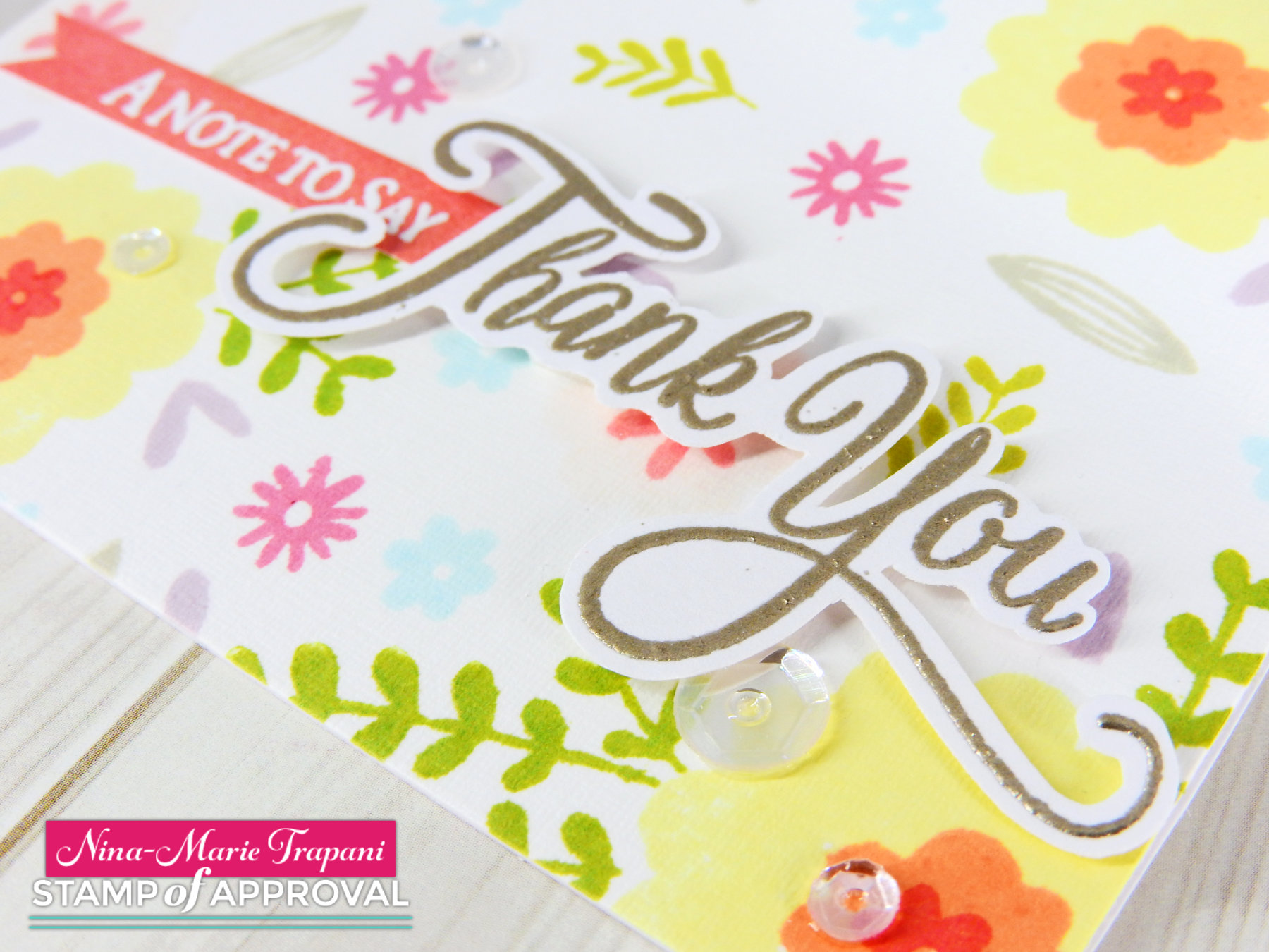 Stamp of Approval Blog Hop_12