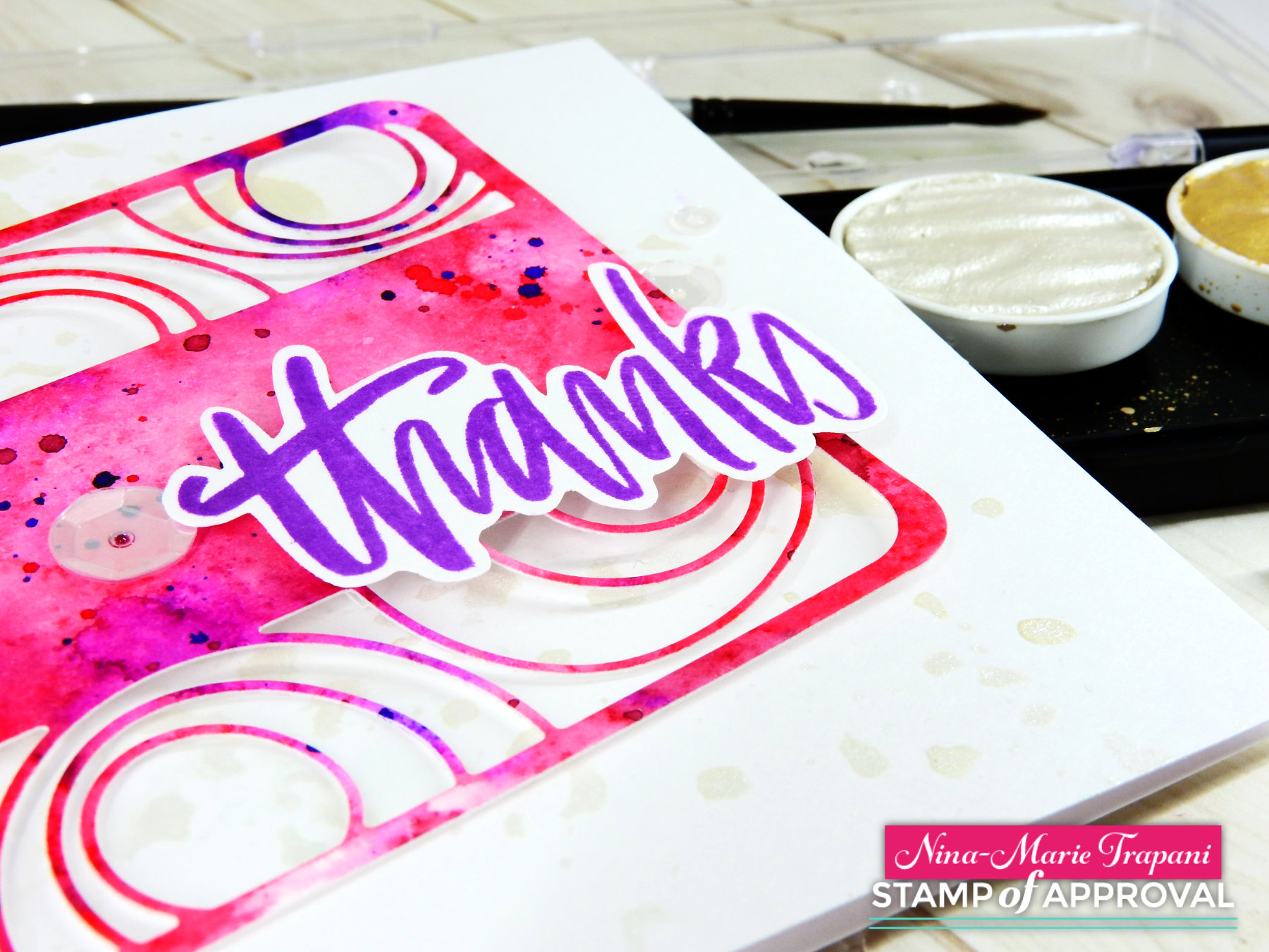 Stamp of Approval Blog Hop_6