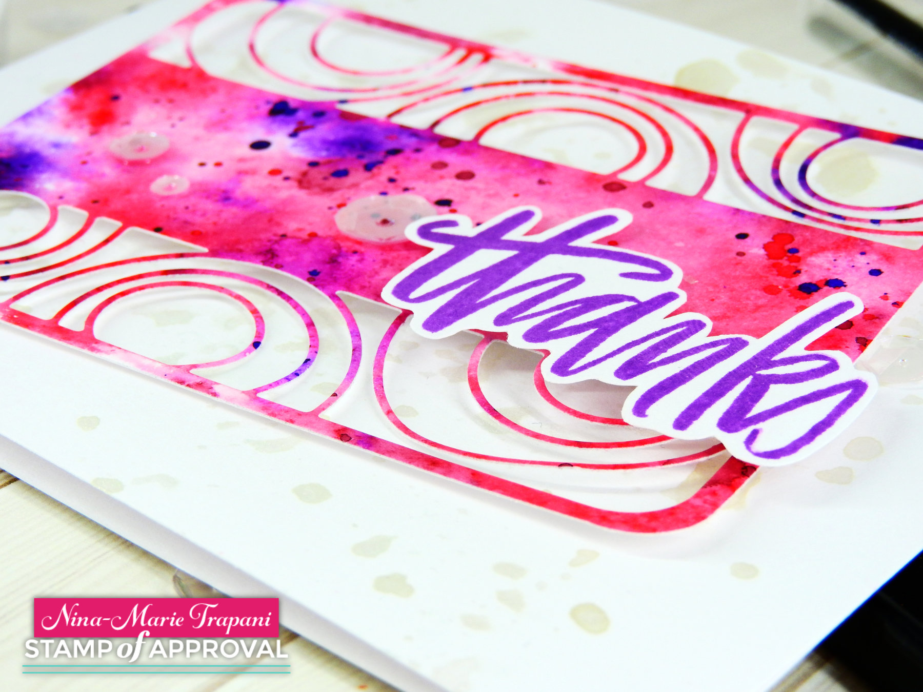 Stamp of Approval Blog Hop_9