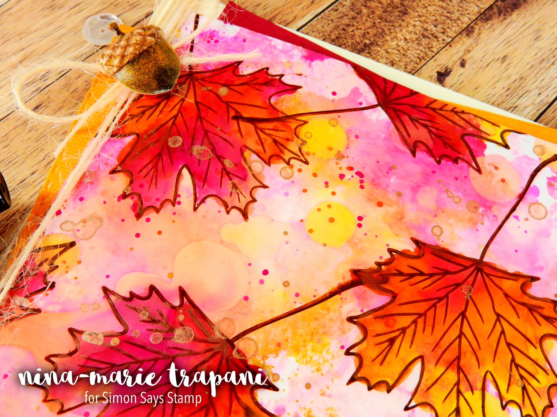 alcohol-ink-autumn-background_1