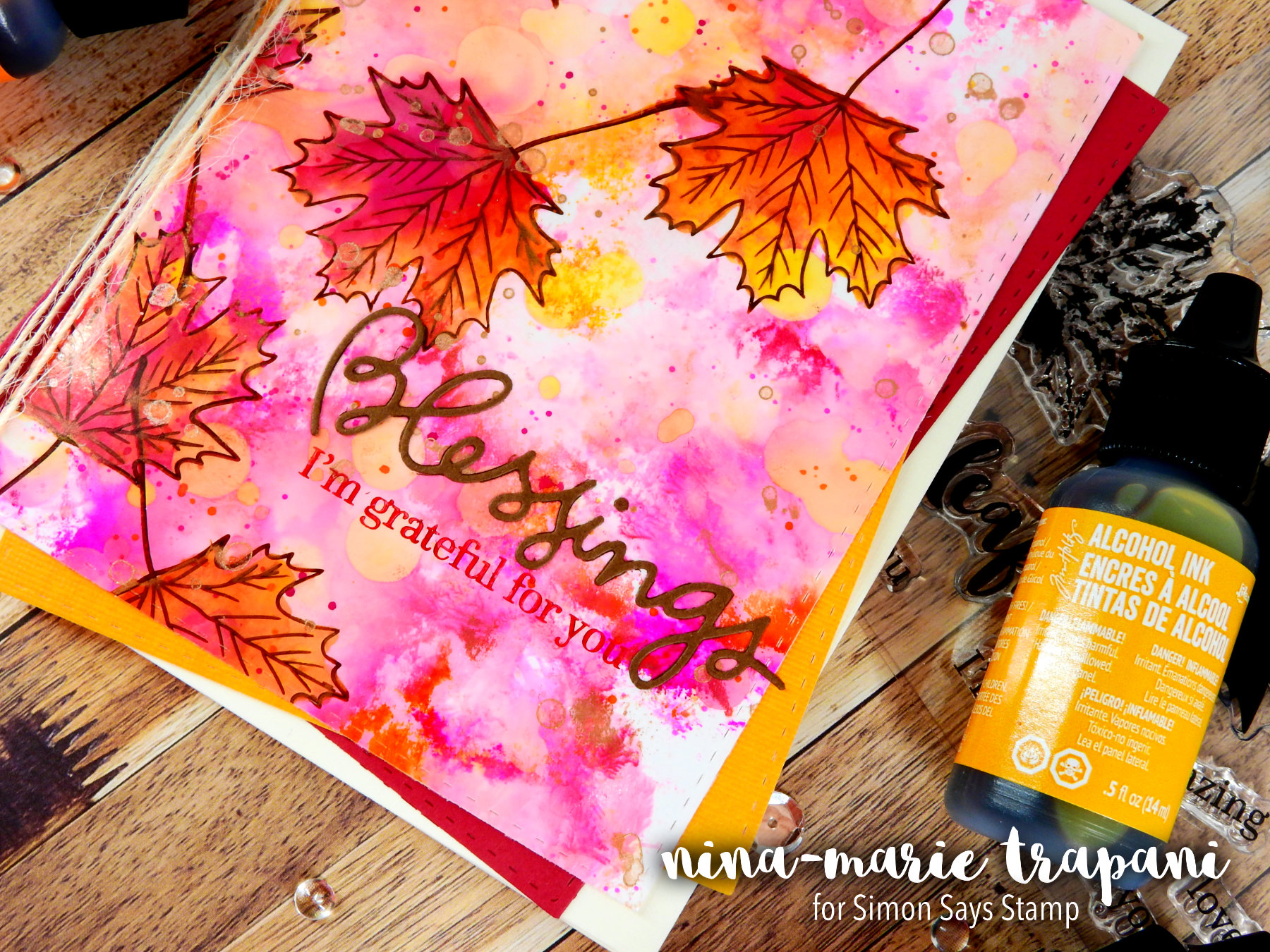 alcohol-ink-autumn-background_2