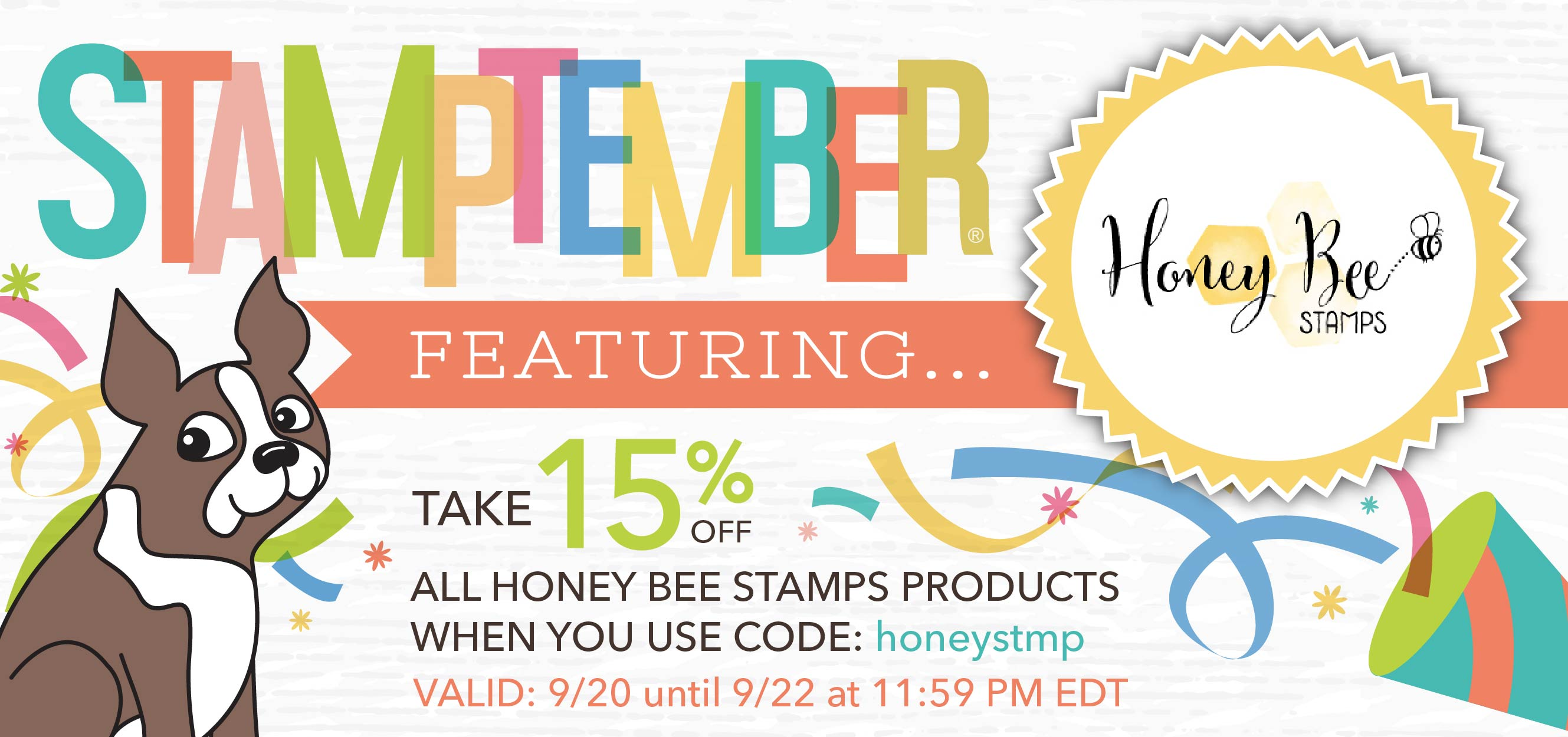 feature_master_honey-bee-stamps-01