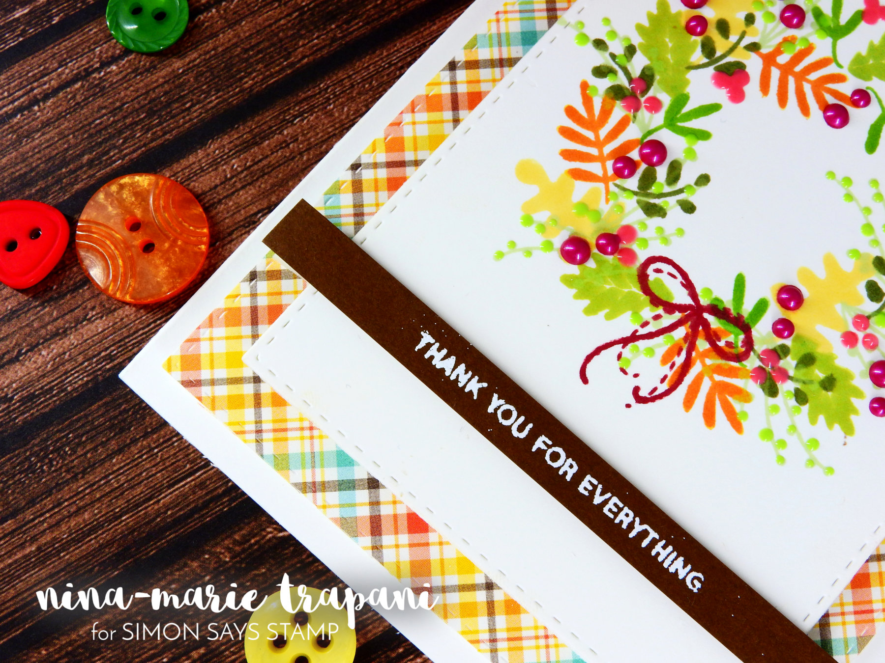 layering-stamped-images-simon-oct-card-kit_4