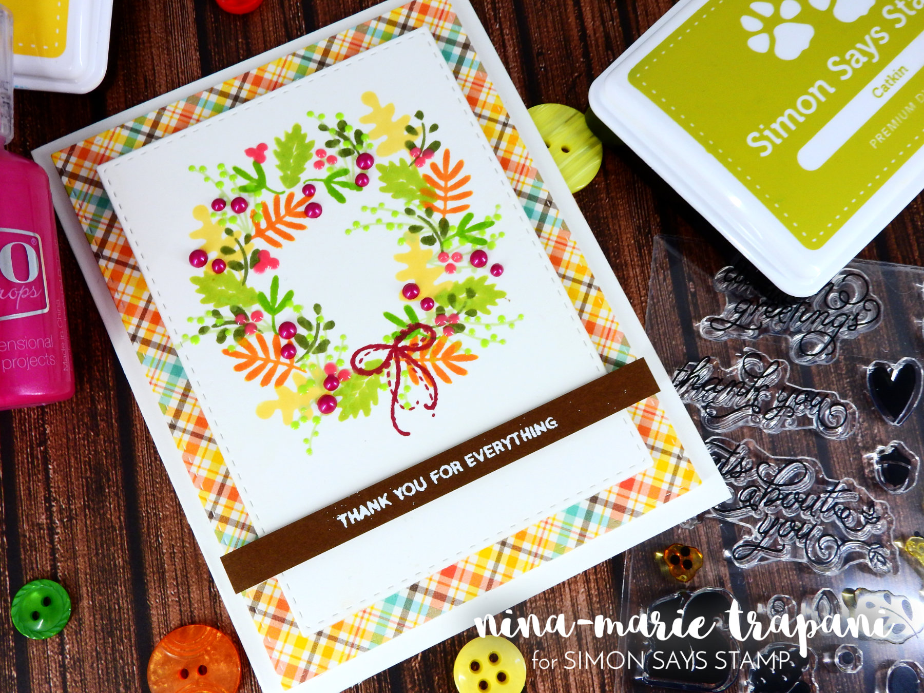 layering-stamped-images-simon-oct-card-kit_5