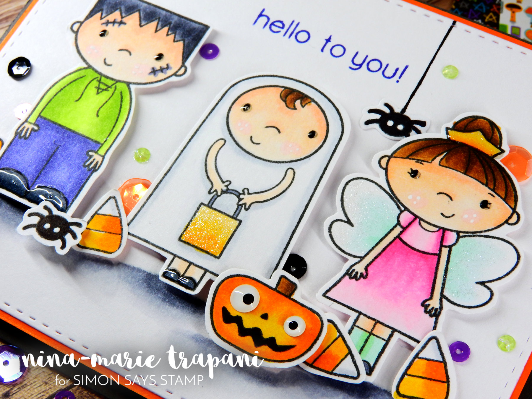 luminary-bag-ghostly-greetings-kit-hop_1
