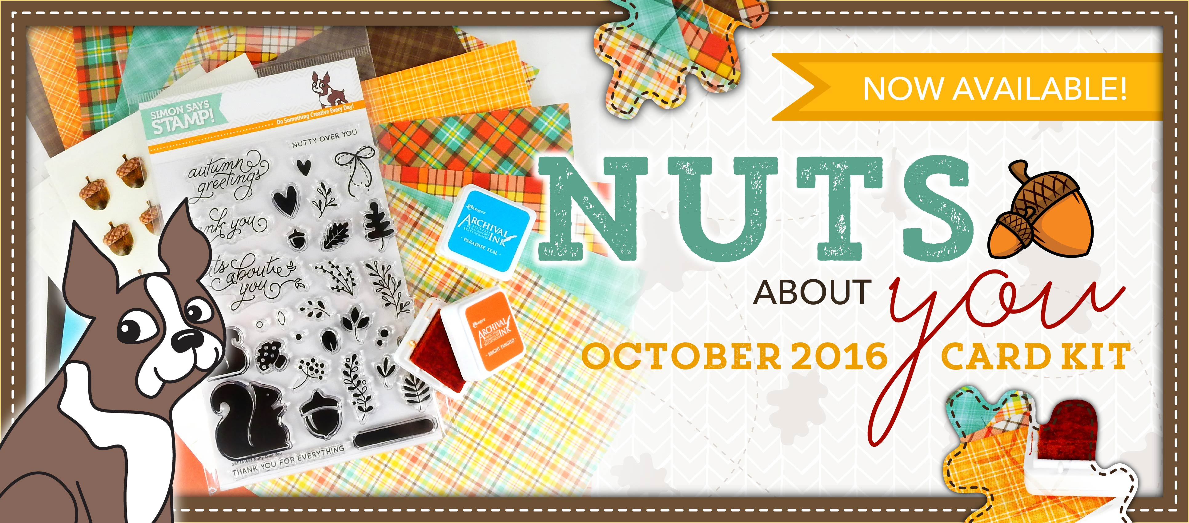 oct-kit-nuts-about-you_now-available_927-01
