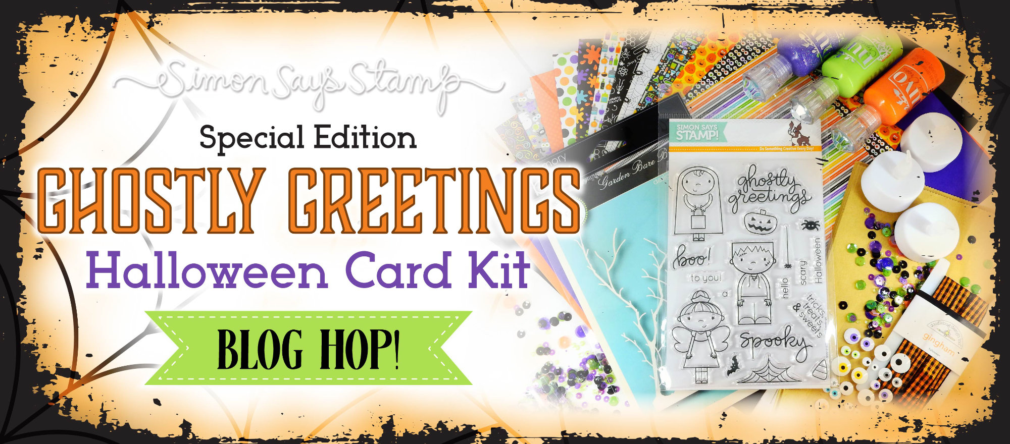 Special Edition Card Kit_blog hop_2