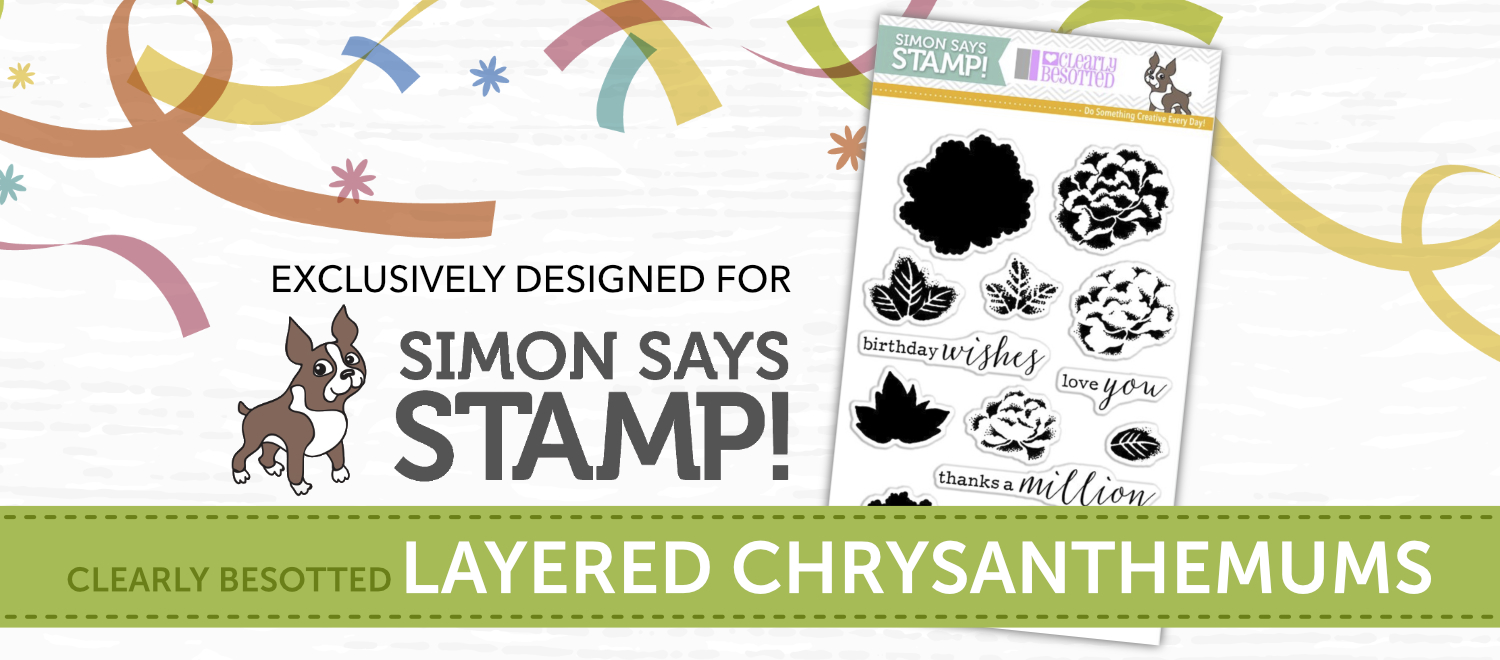 release_stamptember_clearly-besotted